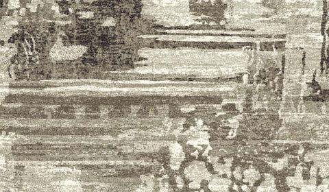 vloerkleed Ironwood