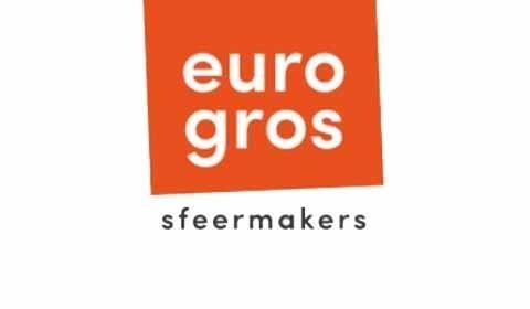 Eurogros Catalogus