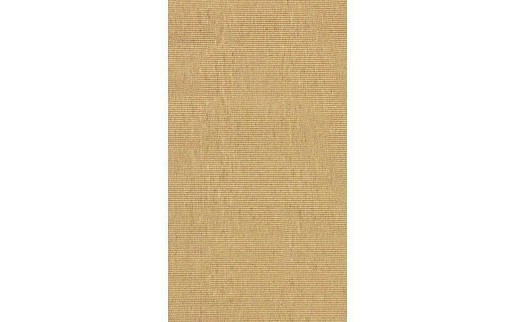 cordal-7039-66cm breed