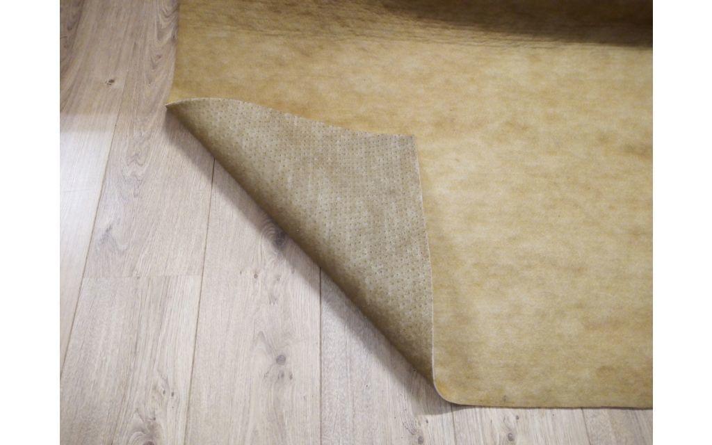 Teppich Fix per Rol (30m)