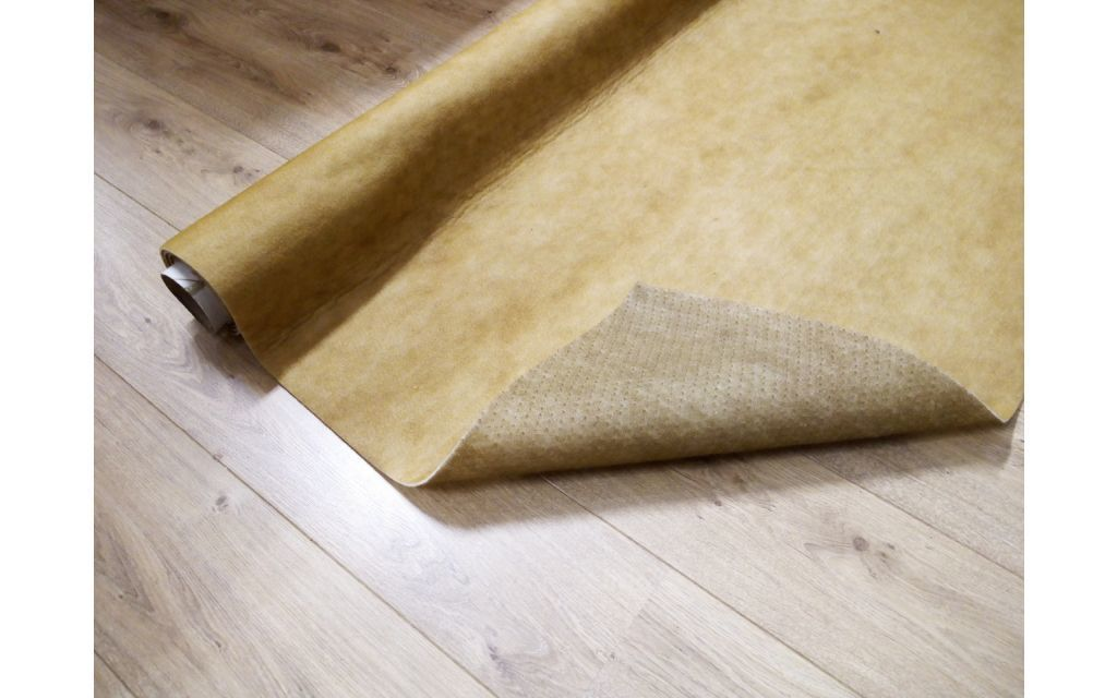 Teppich Fix Maatwerk 60cm