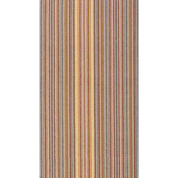 color-net-6830-66cm breed