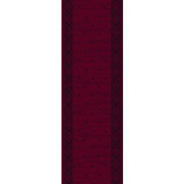 Elysee-1536-604-60cm breed