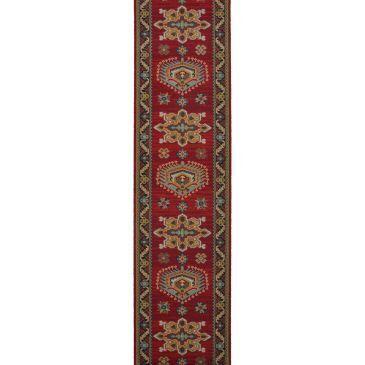 emir-2105-21-57cm breed