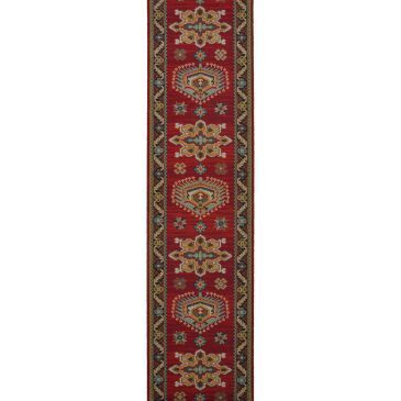 emir-2105-21-70cm breed