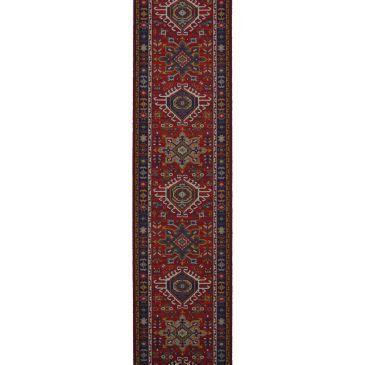 emir-2106-22-57cm breed