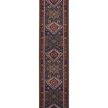 emir-2106-24-57cm breed