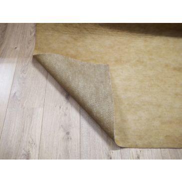 Teppich Fix