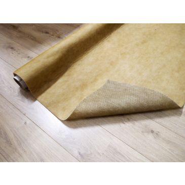 Teppich Fix Maatwerk 190cm