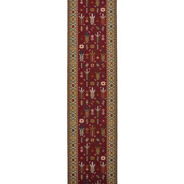 kashmir-2767-44-57cm breed
