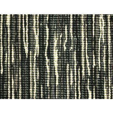 mapuche-anthracite black