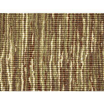 mapuche-brown silver
