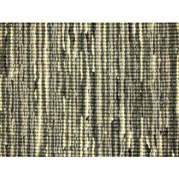 mapuche-silver anthracite