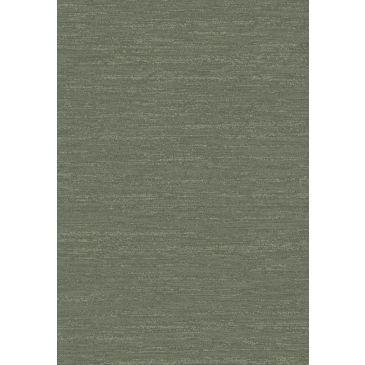 Naru 7282