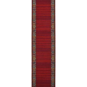 qashqai-2610-01-70cm breed
