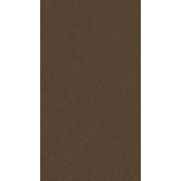 richelieu-escalier-1001-60cm breed