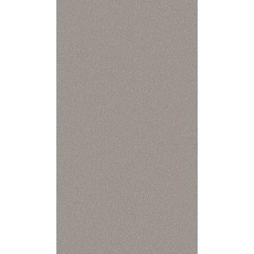 richelieu-escalier-1002-90cm breed