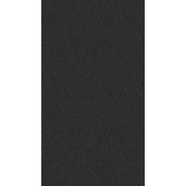 richelieu-escalier-1502-60cm breed