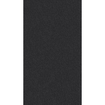 richelieu-escalier-2501-90cm breed