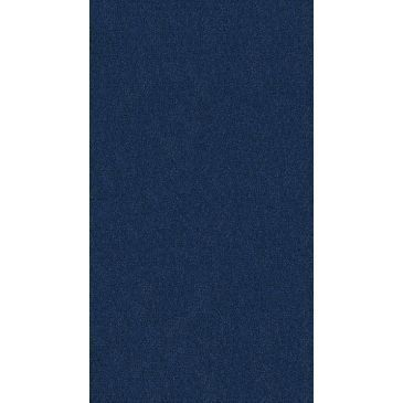 richelieu-escalier-2001-60cm breed