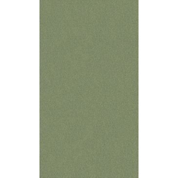 richelieu-escalier-3004-90cm breed