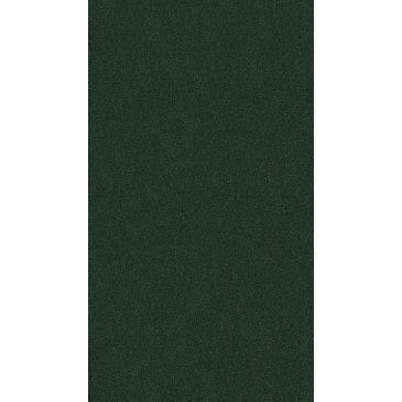 richelieu-escalier-3500-90cm breed