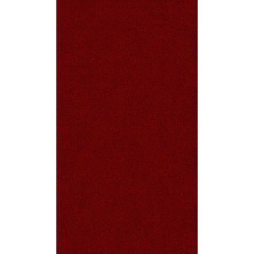 richelieu-escalier-5502-60cm breed