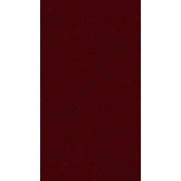 richelieu-escalier-5505-90cm breed