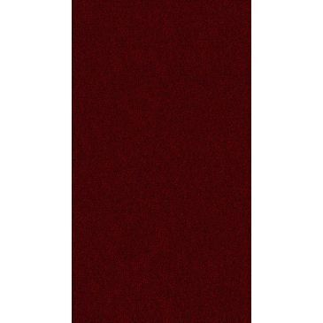 richelieu-escalier-5505-60cm breed