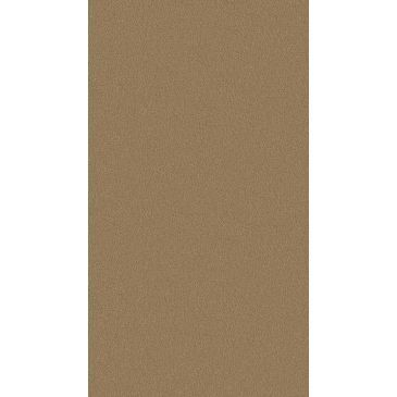 richelieu-escalier-7501-90cm breed