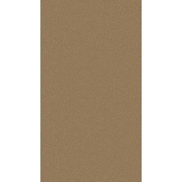 richelieu-escalier-7501-120cm breed