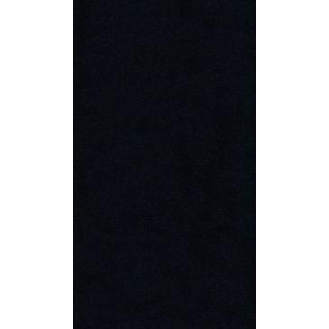 richelieu-escalier-9219-90cm breed