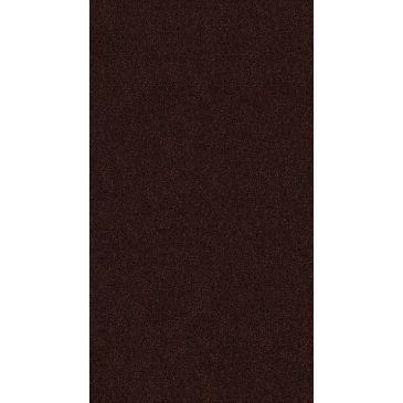 richelieu-escalier-9802-60cm breed