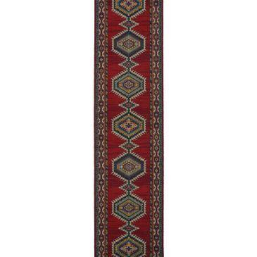 sultan-2107-6-57cm breed