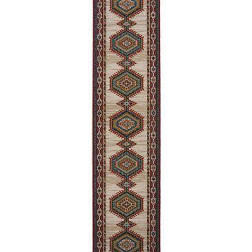 sultan-2107-7-57cm breed